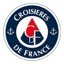 Croisieres de France