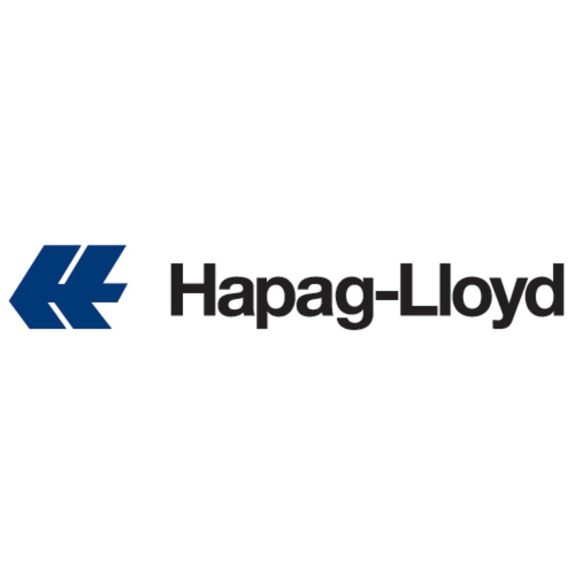 Hapag-Llyod
