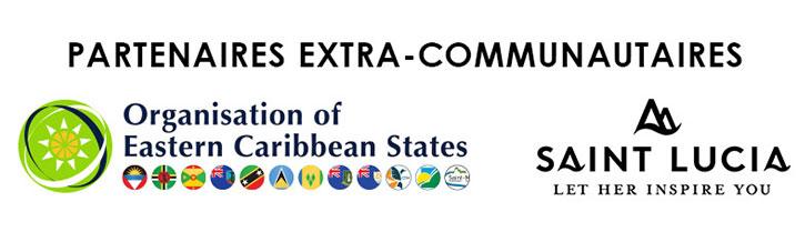 odyssea blue route partenaires extra-communautaires