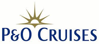 P &O Cruises