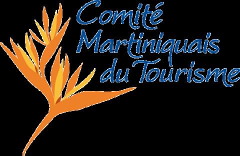 R le et organisation for Chambre agriculture martinique