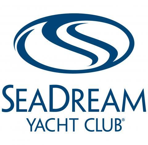 SeaDream Yatch Club