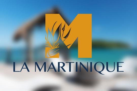 Marque M