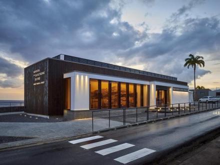 Top 5 Musées à visiter en Martinique