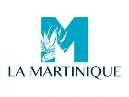 Communiqués de Presse - Martinique