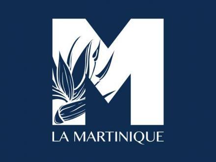 Dossiers de Presse - Martinique