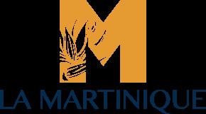 La Martiniqueet les Antilles Françaises : Location, Photos de vacances, tourisme, plage, restaurant fort de France, rhum.